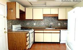kitchen laminate cabinets high gloss acrylic mdf laminate kitchen cabinet doors view high