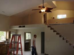 30 x 40 garage plans barndominium floor plans pole barn house and metal 30 x 50 web