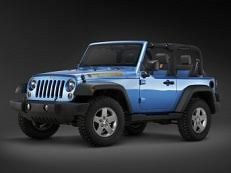 how wide is a jeep wrangler jeep wrangler specs of wheel sizes tires pcd offset and rims