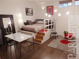 apartment amazing apartments to rent in paris decorating ideas