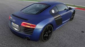Audi R8 Back - 2014 audi r8 drive review new s tronic gearbox v10 plus make