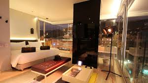 the click clack hotel in bogota best hotel rates vossy