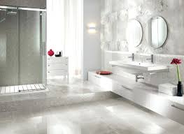bathroom ceramic tile designs bathroom tile designs around bathtub home designs bathroom ceramic