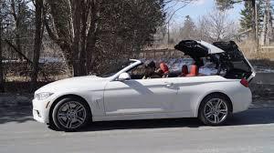 hardtop convertible cars bmw 435i xdrive cabriolet autoandroad com