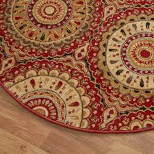 Rugs Under 50 Simple 5x7 Area Rugs Under 50 Amazoncom Premium Large Modern For
