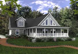 cape cod floor plans modular homes cape cod michigan modular homes prices floor plans dealers