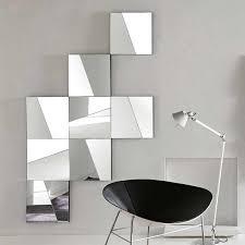 Home Decor Mirrors 28 Home Interior Mirrors 15 Mirror Decorating Ideas