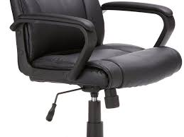 Where To Buy Computer Chairs by Artofstillness White Computer Chair Tags Where To Buy Computer
