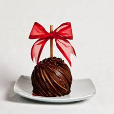 gourmet candy apples wholesale 28 best roni gourmet apples images on gourmet apples
