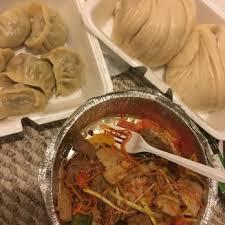 fen re cuisine lhasa liang fen 74 photos 16 reviews 80 07 broadway