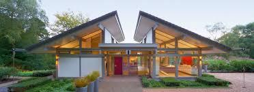 bungalow huf haus art 6 9 das individuelle architektenhaus