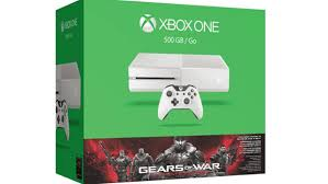 fallout 4 1tb xbox one bundle target black friday here are microsoft u0027s xbox one holiday bundles and where to buy them