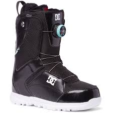 womens snowboard boots canada 13 best snowboard boots 2016 2017 top options for and