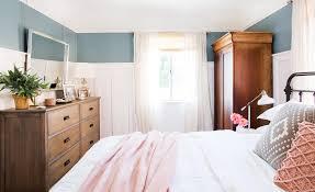 emily henderson bedroom sylvia s makeover master bedroom emily henderson