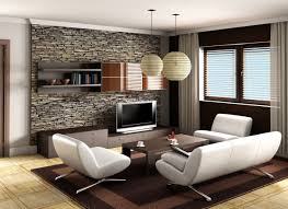 Living Room Ideas Video Living Room Living Room Wall Ideas Amazing Decorations Adroit
