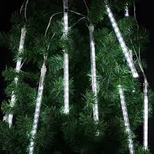 aliexpress buy finether 144 led white glow string light