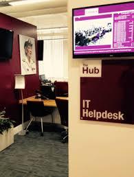 What Does It Help Desk Do It Helpdesk
