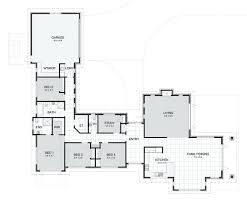 l shaped ranch house plans h shaped ranch house plans ipbworks com