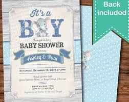baby shower coed co ed baby shower invitation co ed baby shower invitation for