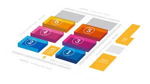Expo Floor Plan by Floor Plan Big Data Expo