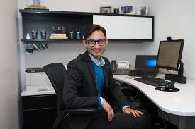 bloomingdale u0027s sales associate interview questions glassdoor