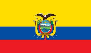international student recruitment in quito ecuador april 4 2017