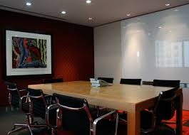 office interior design commercial renovation company singapore