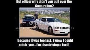 Ford Memes - ford memes youtube