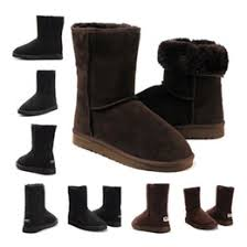 discount womens boots size 12 discount boots size 12 cheap 2018 boots size 12 cheap on sale at