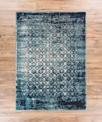 decor contemporary area rugs contemporary wool area rugs