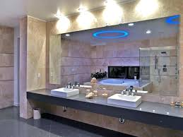 Large Bathroom Mirrors For Sale Bathroom Wall Mirrors Sale Wall Mirrors Rectangular Bathroom
