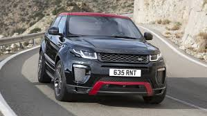land rover convertible interior 2017 range rover evoque convertible price interior plus