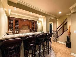 basement kitchens ideas basement kitchen ideas basement kitchen basement kitchen ideas