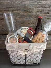 christmas gift baskets christmas gifts gift and craft