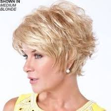 wigs for women over 50 with thinning hair image result for short haircuts for women over 50 back view