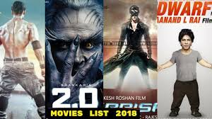 bollywood film the promise hindi movies 2018 the most anticipated movies of the new year