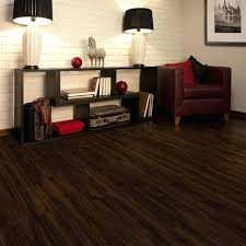 Vinyl Plank Flooring Vinyl Plank Flooring Self Adhesive Peel And Stick Gray Grey Wood