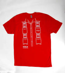 puro san antonio t shirts for cinco de mayo san antonio express news
