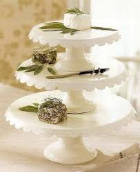 Cheap Cake Pedestal 125 Best Cake Stands Images On Pinterest Cupcake Stands Tiered