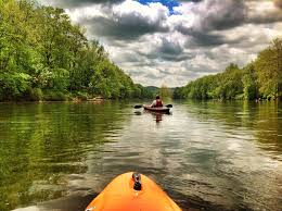 Pennsylvania rivers images 2017 river of the year pennsylvania river of the year jpg