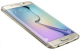 best black friday deals samsung galaxy phones best black friday 2015 deals usa and uk electronics