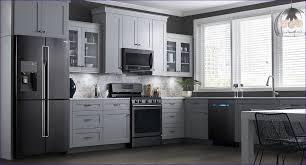 Kitchen Cabinets Buffalo Ny by Bedroom Unfinished Pine Kitchen Cabinets White Kitchen Grey