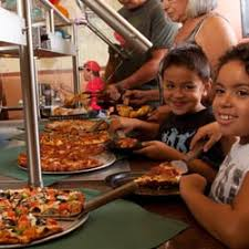 Round Table Pizza Menu Prices by Round Table Pizza 29 Photos U0026 57 Reviews Pizza 2065