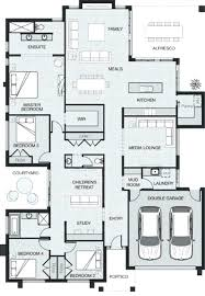 large master bathroom floor plans master bathroom design layout justbeingmyself me