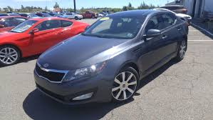 used 2012 kia optima ex see sales for price to sale for 0 in