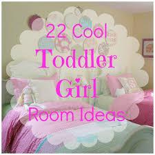 little girl room decor toddler girl room décor ideas home and garden