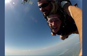 skydive cape cod groupon livingsocial and other discounts