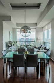 56 best ceiling treatments u0026 beams images on pinterest ceiling