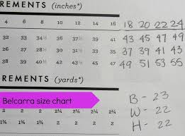 pattern grading easy how to grade a pattern up the easy way