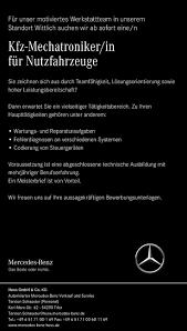 Ebay Kleinanzeigen Esszimmertisch Und St Le 25 Schöne Wittlich Ideen Auf Pinterest Immobilien Bern Mosel
